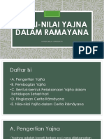 Tugas Agama 1 i Made Reja Wardaya
