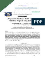 health care system.pdf