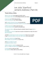 PDF Jobs 06
