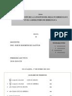 DOC-20190715-WA0001.docx