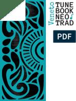 Tunebook Neotrad - Veneto.pdf
