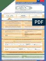 09-Contraloria-General-de-la-Republica-Version-Web.pdf