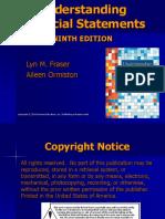 Fraser-Ormiston 9e Ppt Ch06