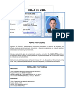 HOJA DE VIDA ING. ANDRES NEIRA .docx