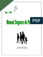 manual de seguros de personas