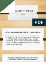 Imogene King (1)