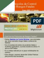 269871296-Protocolo-de-Control-de-Riesgos-Fatales.ppt