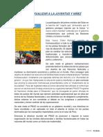ANALISIS -HOMOSEXUALIZACIÓN DE LA SOCIEDAD.docx
