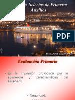 Temas_selectos_de_primeros_auxilios.pdf_41.pdf