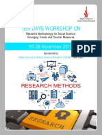 DRTC-MK-Ten_Days_Workshop_on_Research_Methodology.pdf