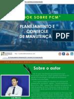 E-BOOK PCM-3472256