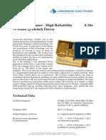 landwehr a24 rf-q-switch-driver-a-24x.pdf