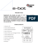 Manuale Italiano Tune-Bot.pdf