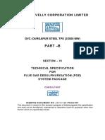 PART-B.pdf