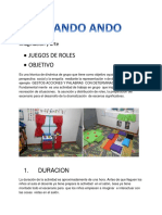 PLANEANDO ANDO..docx