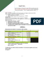 corrigés des TD cas 12 ET 13.pdf · version 1