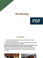 Pol Housing