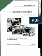 vdocuments.site_querido-maestro-querido-alumno-578ca7a2537fb.pdf
