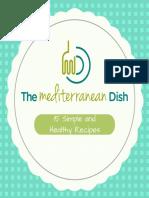 The_Mediterranean_Dish_e_Cookbook.pdf