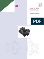 135070458-Manual-Taller-Sauer-Danfoss-M40-46.pdf