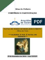 24-p-dia-25-dez-16-natal-missa-da-noite-0564625.pdf.pdf