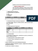 Guia Desarrollo Plan de Continuidad de Negocio - Contexto 1 Corte -2018-2 (1)