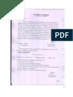 Msc Part 2.pdf