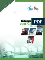 Pacific Islands Fuel Pricing_SPC