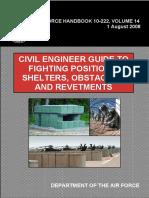 Airforce Handbook