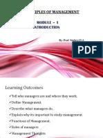 (POM) Module 1.ppt