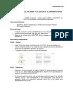 Manual Tecnico Utilitario