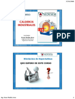 TIPOS DE CALDEROS INDUSTRIALES.pdf