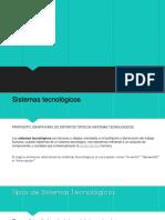 1-sistemas de control.pptx