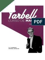 Tarbell 8