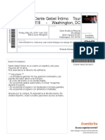 42190942244-722964114-ticket Dante