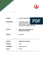 Manual de Laboratorio de Mecánica de Suelos (1).pdf