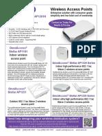alcatelwap.pdf