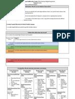 8 13-8 30 10th grade garrison lesson plan secondary template