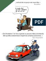 Citations Pour Innover Avec Illustrations