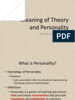 1AA_MEANING OF THEORY AND PERSONALITY_2018.pptx