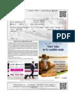 billete tren .pdf