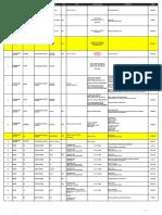 2.Ultrasound_System&Probes_Inventory_List_JUNE.pdf