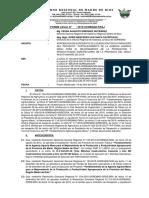 LIQUIDACION - AGENCIA AGRARIA DE MANU..docx