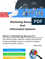 Marketing Mgt PPT - Market Research Methods.pptx