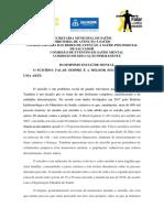 SETEMBRO AMARELO - 2019 - PROGRAMAÇÃO.pdf