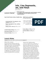 lines&&linesegments.docx