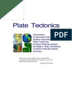 platetectonics.docx