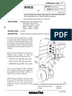 AA11033A.pdf
