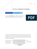 tipos-de-planos-cine-.pdf