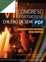Libro_Actas_VIICongresoInternacionalChilenodeSemiótica_Octubre2011.pdf